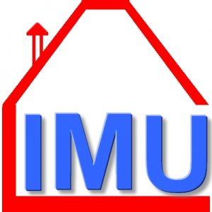 IMU ex ICI